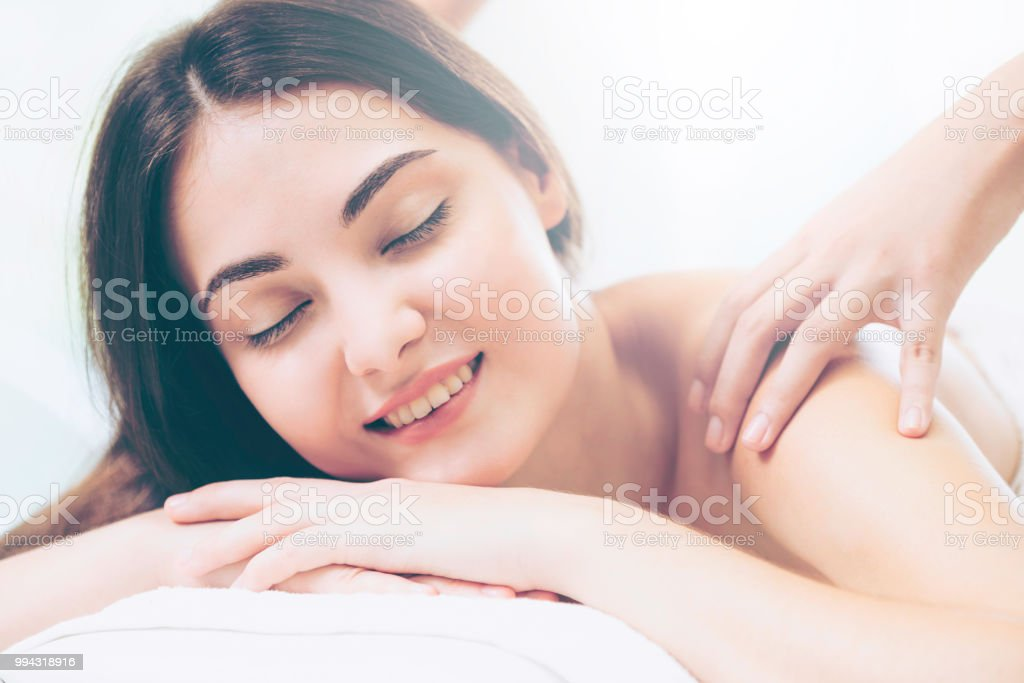 Immature girls porn photo