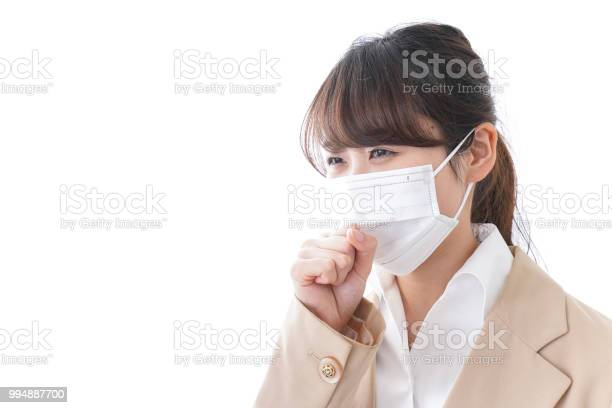 Woman getting cold picture id994887700?b=1&k=6&m=994887700&s=612x612&h=mf0zbbpg n2rsn xf61k1xtxqsxgdkou3lpnunzc8z4=