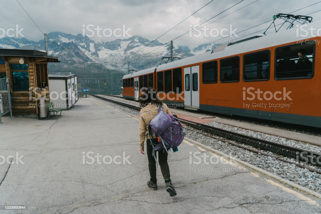 Babes Switzerland