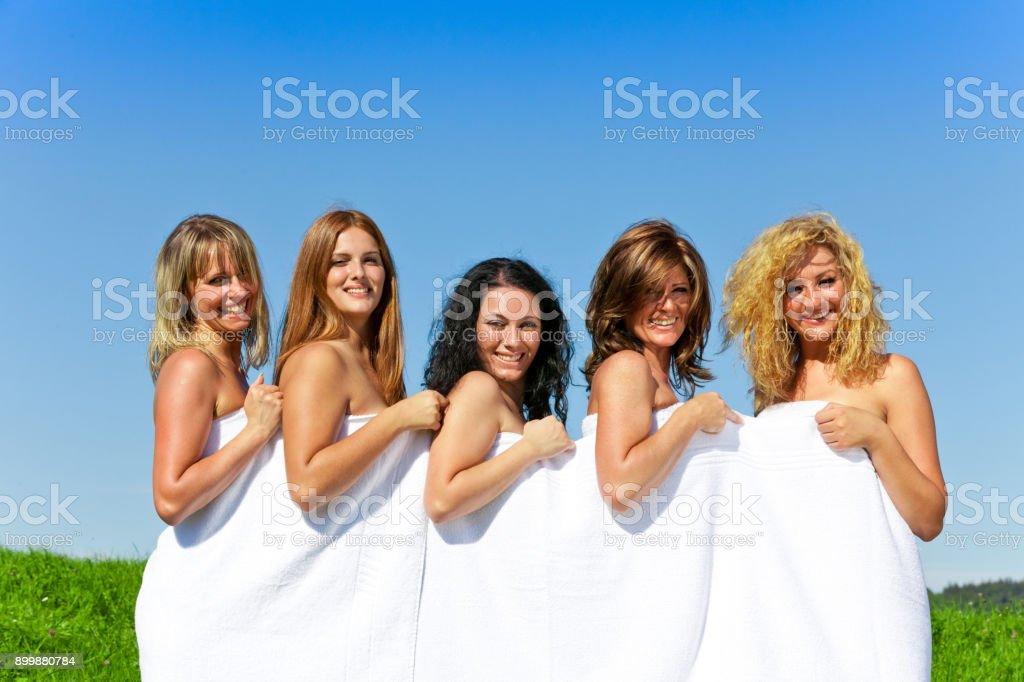 Mujeres calientes desnudas photo 67