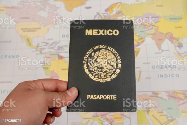 Woman hand holding a mexican passport picture id1170355727?b=1&k=6&m=1170355727&s=612x612&h=wpe1uahzm8d1llnuijpbt6bllwxoa8ldhwvqv53qb4u=