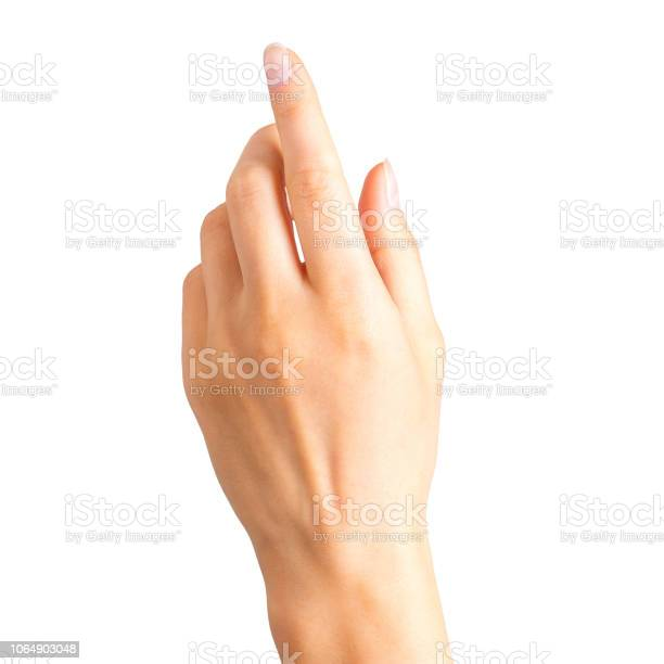 Woman hand with the index finger pointing up picture id1064903048?b=1&k=6&m=1064903048&s=612x612&h=uygaszbhngaee0acadvhqzukav1taewajw6zduorxqw=