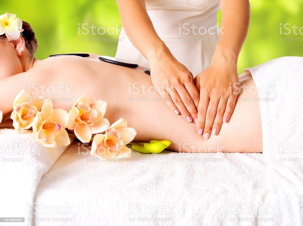 conversione file video massaggi eros