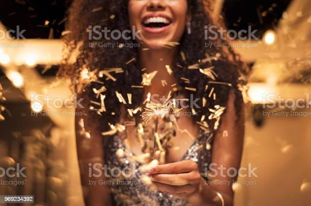 Woman holding fire sparkler picture id969234392?b=1&k=6&m=969234392&s=612x612&h= hobvhyuzm689kxqiklh3o5gbxltyvdzwgbnlykfjeq=