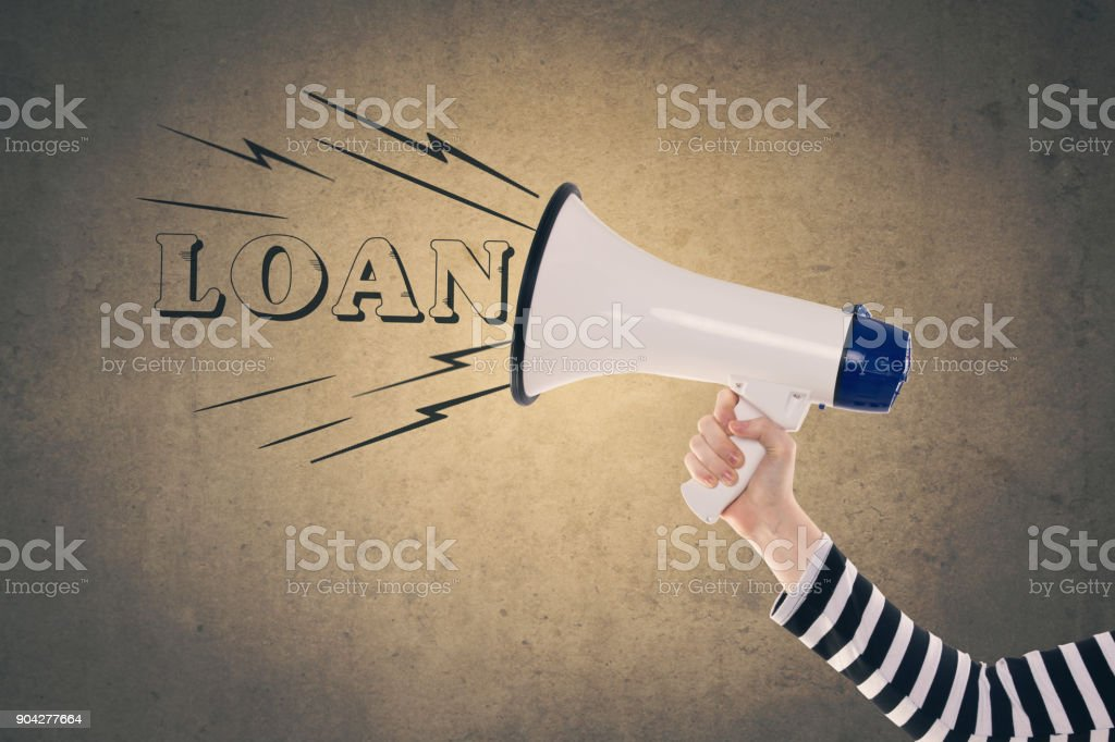 A Simple Plan For Investigating Lenders