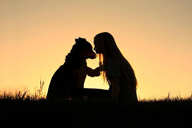 Woman hugging dog silhouette picture id187888477?b=1&k=6&m=187888477&s=612x612&w=0&h=6 koiqj mhhwl4 ntylsde6rrteo29xzjs626y dtx8=