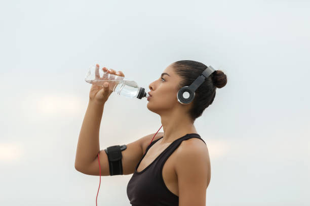 Image result for Don't Forget About Proper Hydration
