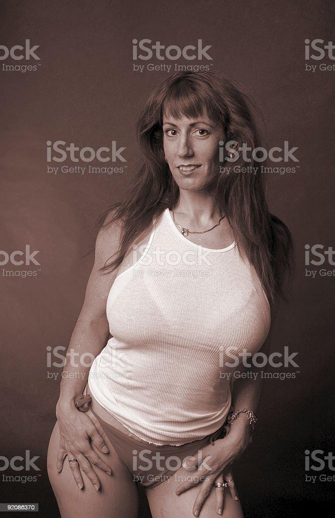 Gina philips nude