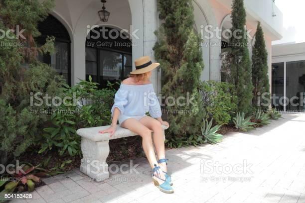 Woman in backyards picture id804153428?b=1&k=6&m=804153428&s=612x612&h=jjljpbbmg21nu4nbkytevffps7avuzukynww8zqgove=