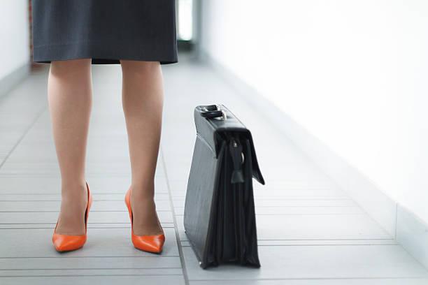 Kobiety w biznesie – zdjęcie