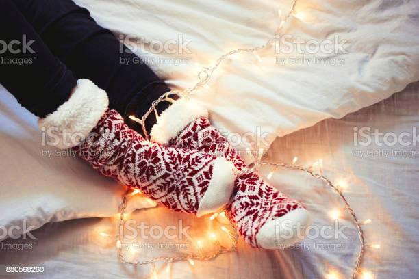 Woman in christmas mood picture id880568260?b=1&k=6&m=880568260&s=612x612&h=0kz3iar2n9ihxujckc m5ejbnsud9a7s30tmjh htvc=