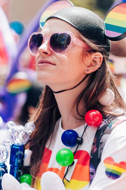 Woman in disney ears picture id825307286?b=1&k=6&m=825307286&s=612x612&w=0&h=v7muj4uoqgyefwii 6wldxyo yrqlvy1gze4nnz9mco=
