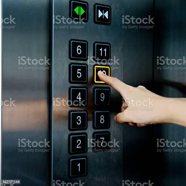 Woman in elevator picture id542171144?b=1&k=6&m=542171144&s=612x612&h=r32ghlkq4t7k503idjd67svsm52s7st1evyiny4btg8=