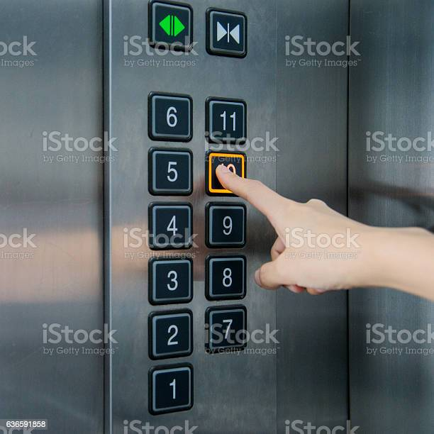 Woman in elevator picture id636591858?b=1&k=6&m=636591858&s=612x612&h=vb7lmuogt 2z3qzp8aswbcjwvoyigafdxajbz0ja7pm=
