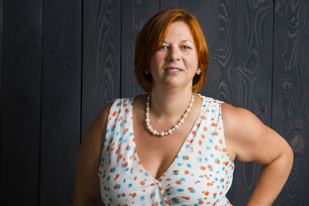 Best Fat Women With Big Boobs Stock Photos, Pictures  Royalty-Free Images - Istock-5651