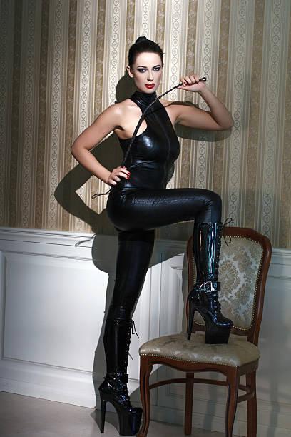 hot body sex lesben