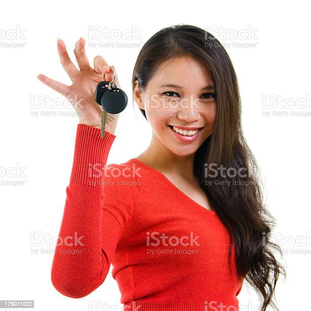 Woman in red holding a car key picture id179011022?b=1&k=6&m=179011022&s=612x612&h=edm of4anpwu3kctiudc2l98jct4h8brqogjkzovlae=