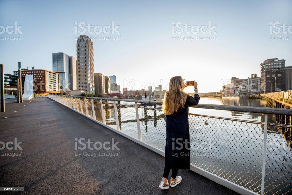 SEX AGENCY Rotterdam