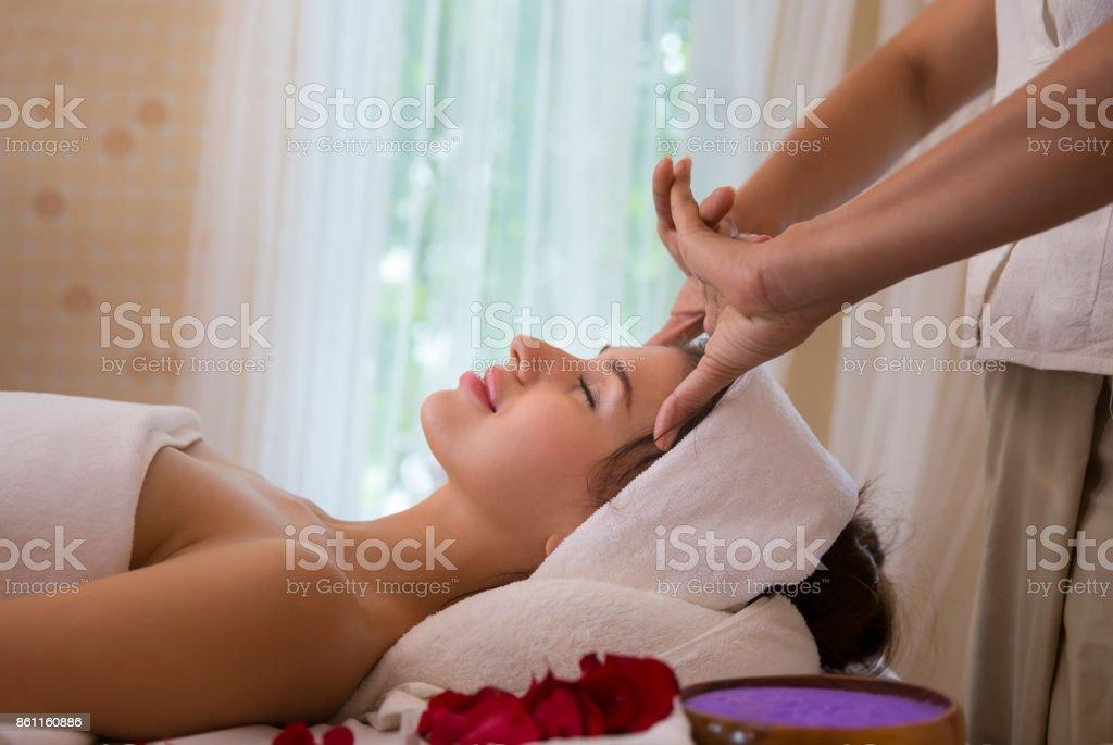 The Art of Mastering Massage
