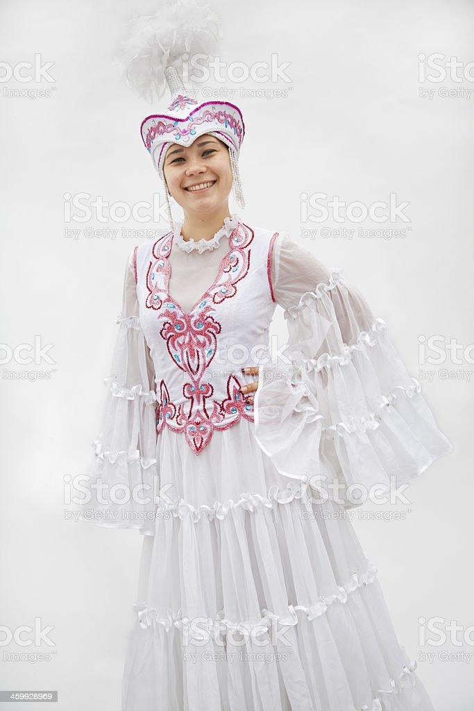 Costume Cliché Cliché Russe Femme Russe Cliché Traditionnel Traditionnel Femme Costume XwiOkuPZT