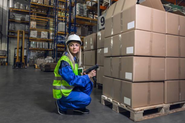Uniform Fire Code Inspector Certification - Woman  Health Inspector Uniform
