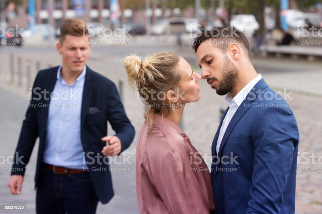 Dating voor hoger opgeleiden nederland
