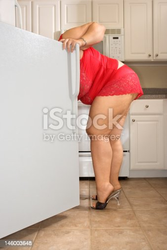 фото ебли в пышные задницы зрелых мамочек подборка порно 16