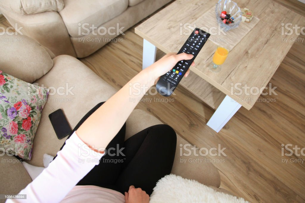 Living Room, Residential Building, Domestic Room, Home Interior, House