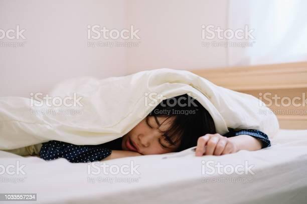 Woman lying on bed picture id1033557234?b=1&k=6&m=1033557234&s=612x612&h=mnxavtm  cyl3w7bhkt6jdfcuxfn6sjgh9cllda 688=