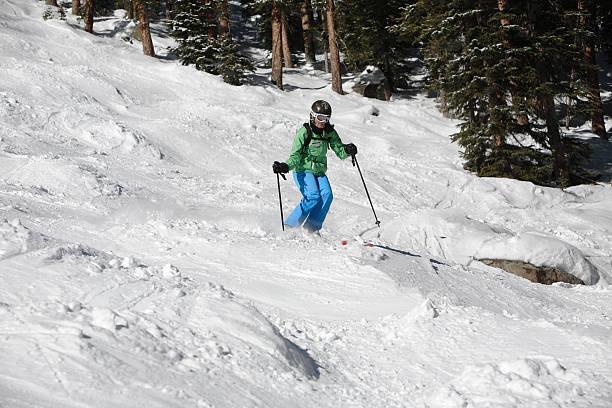 Woman mogul skier picture id184394335?b=1&k=6&m=184394335&s=612x612&w=0&h=b0ic vishlyjjyspcpgcsa dtcgwsq6had4mwwpmfye=