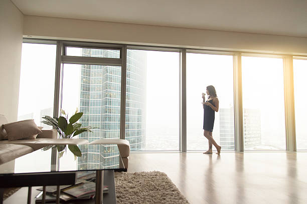 Best Penthouse Stock Photos Pictures Amp Royalty Free