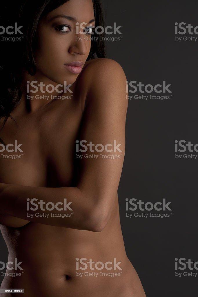 lesbianporn siti Web