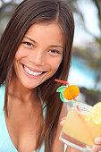 istock Woman on vacation 146812116