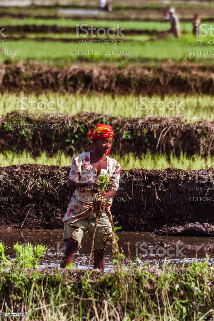 Dating Woman Malagasy Antalia