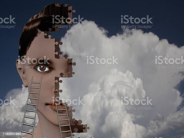 Woman picture id1163541990?b=1&k=6&m=1163541990&s=612x612&h=4unlna5hv0a8a8y0h6mqq1rn3u5jyu yolfioni7fb8=