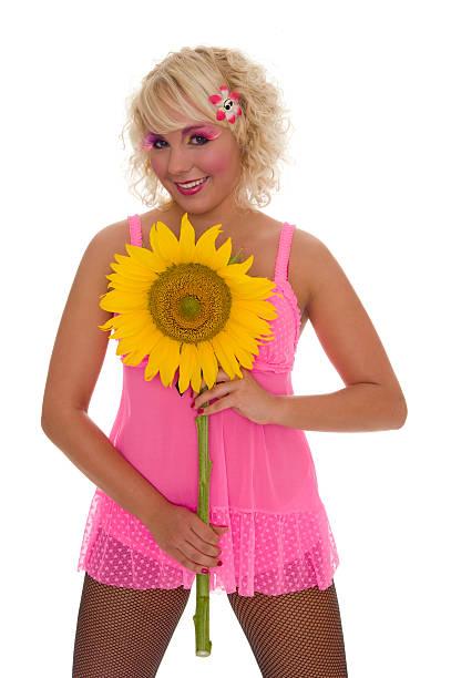 frau - barbiekleidung stock-fotos und bilder