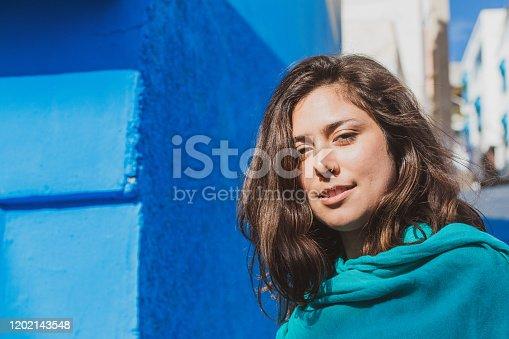 istock Woman 1202143548