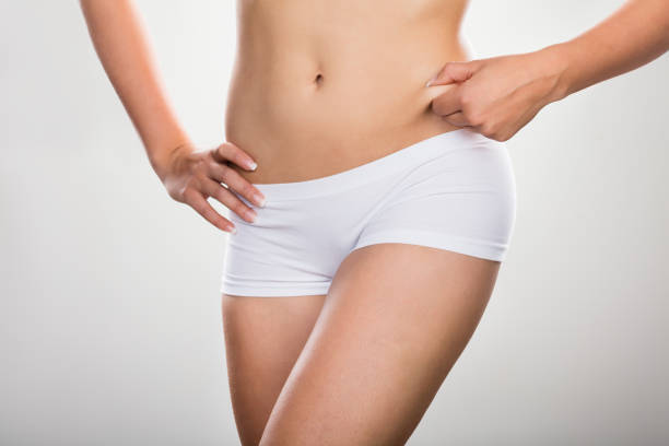 Best Liposuction Stock Photos, Pictures & Royalty-Free