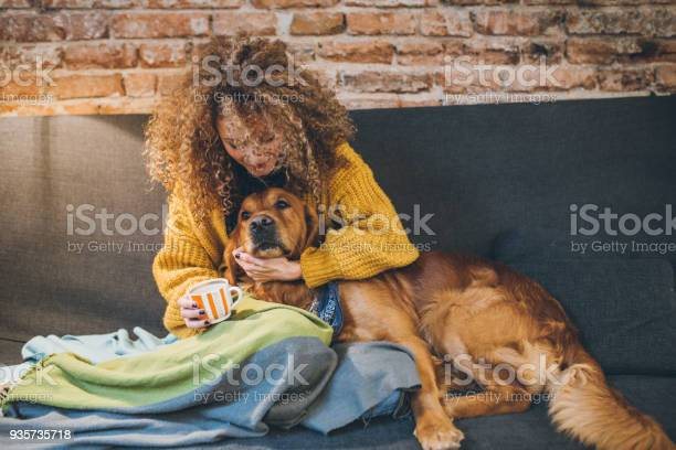 Woman playing with her dogs picture id935735718?b=1&k=6&m=935735718&s=612x612&h=joyckgelgcqdfn3pwhcj ckf268 lh3y4bcihmofuhm=