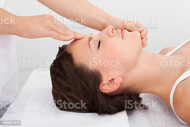 Woman receiving a massage while lying down picture id465837879?b=1&k=6&m=465837879&s=612x612&h=m56nu2af9kptfhd4f5edw7qjh0k04iidrsviefv3qwy=