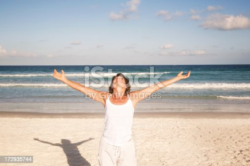 479652946istockphoto Woman Relaxing 172935744