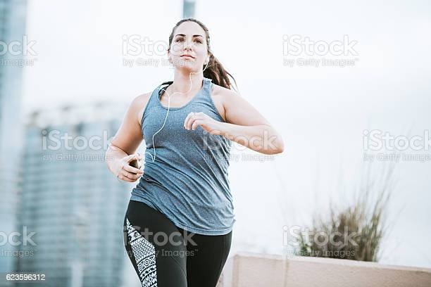 Woman running in downtown austin picture id623596312?b=1&k=6&m=623596312&s=612x612&h=5vrv43qxjmr3git4ofuly1gof8mpll16oveufhhpak4=