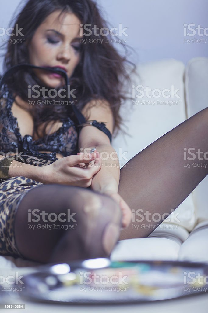 Shit Sex Porn