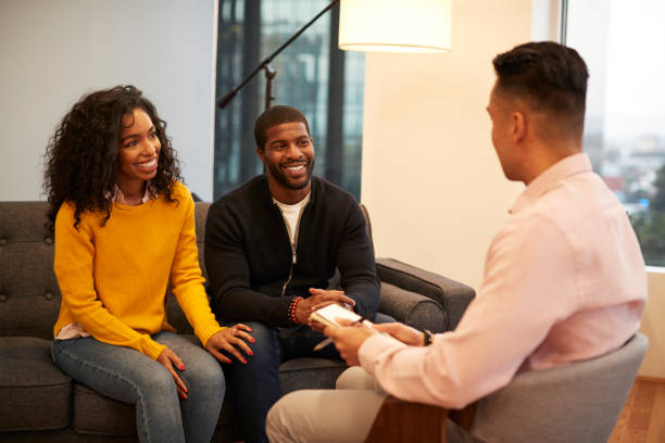 3,186 Marriage Counseling Stock Photos, Pictures & Royalty-Free Images -  iStock
