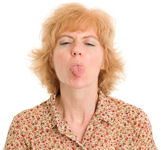 Best Mature Women Teasing Stock Photos, Pictures  Royalty-Free Images - Istock-7384