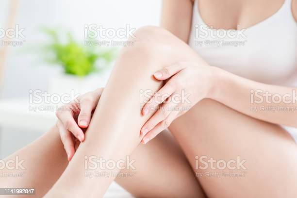 Woman touching perfect shaved legs picture id1141992847?b=1&k=6&m=1141992847&s=612x612&h=u7zzmgx8bcjd1gijmzyrsunubgmct49uceeav3lcv30=
