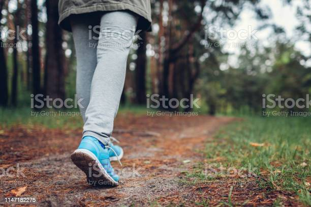 Woman tourist walking in spring forest close up of shoes traveling picture id1147182275?b=1&k=6&m=1147182275&s=612x612&h=1aod1voak6eajvqj4ncbr19p rkp 68wyr7w21afhko=