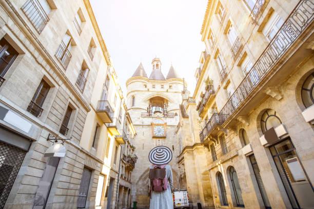 Matrimoniale Bordeaux | Sentimente