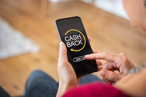 Cashback Banco Pan