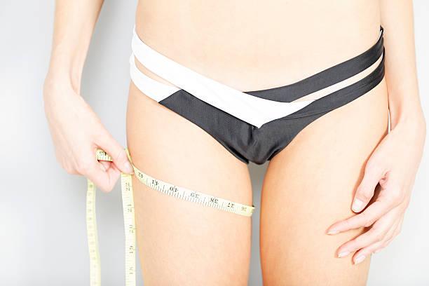 Thigh women inner Inner Thigh